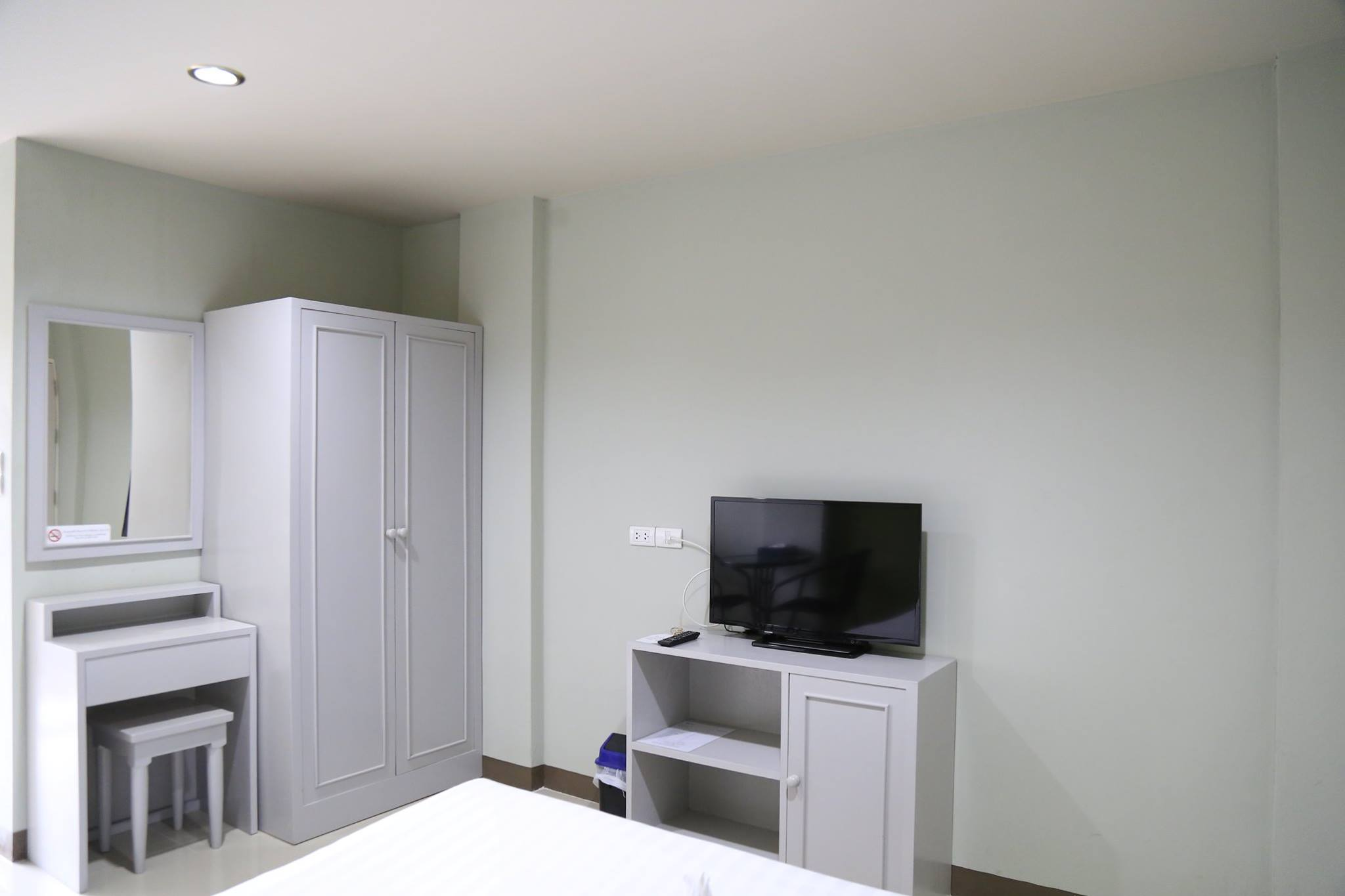 Fully Equipped Serviced Apartments For Monthly Rental