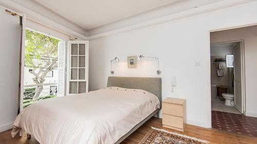 Manor House Lima Apartment Three
