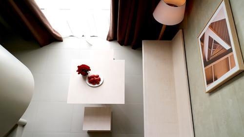 Unique designer dining table